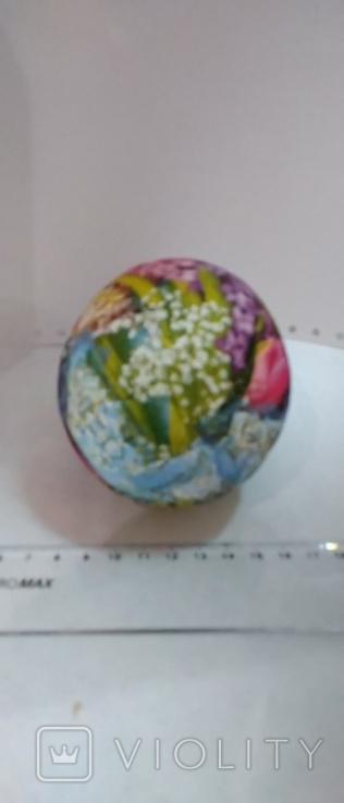 Яйцо 1, фото №5