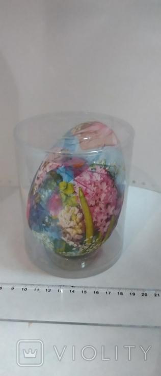 Яйцо 1, фото №7