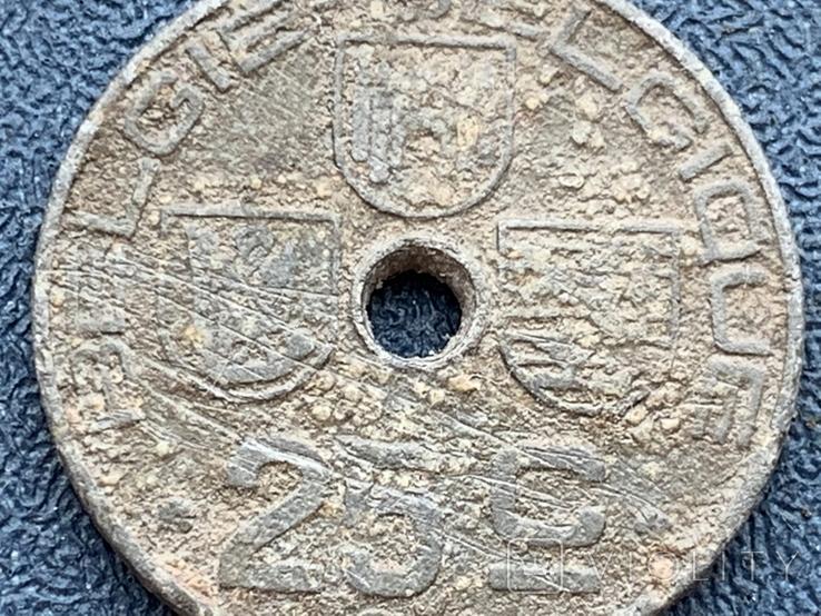 Монета, 1943г, фото №3