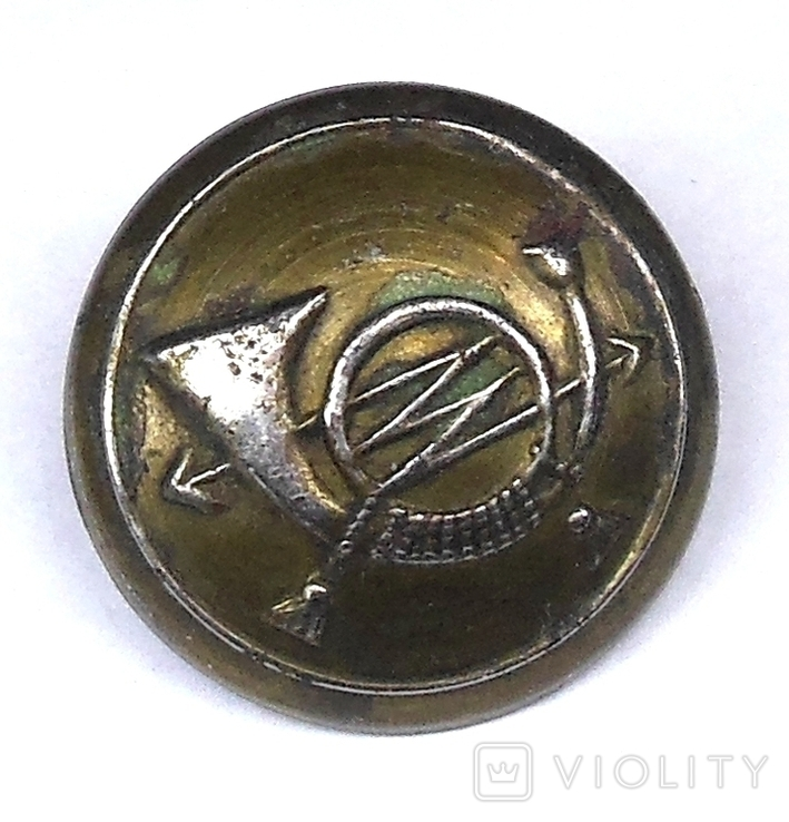 Пуговица, фото №5
