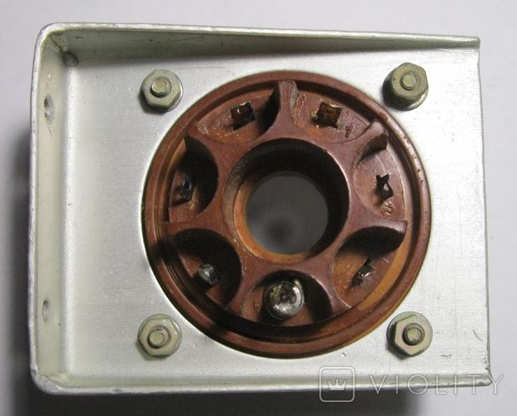 Панелька ПЛ3-1ПД, фото №3