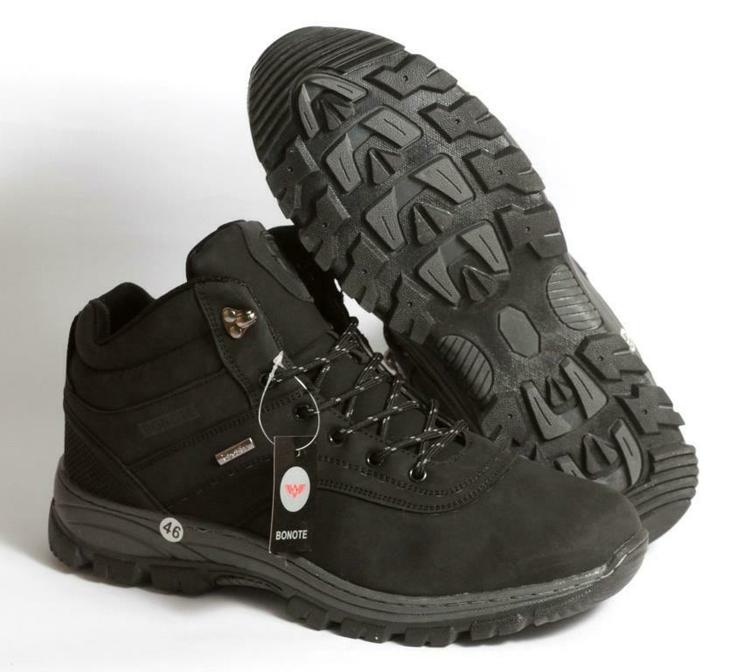 Спортивные ботинки 46 размер- стелька 30 см, фото №3