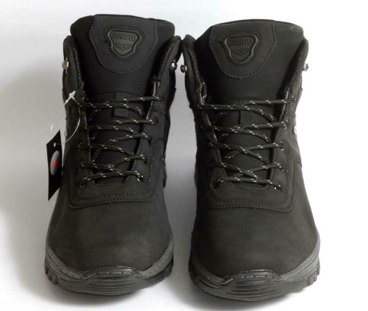 Спортивные ботинки 46 размер- стелька 30 см, фото №5