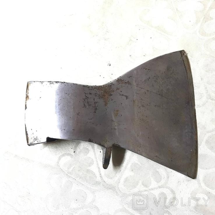 Топор ссср, фото №8