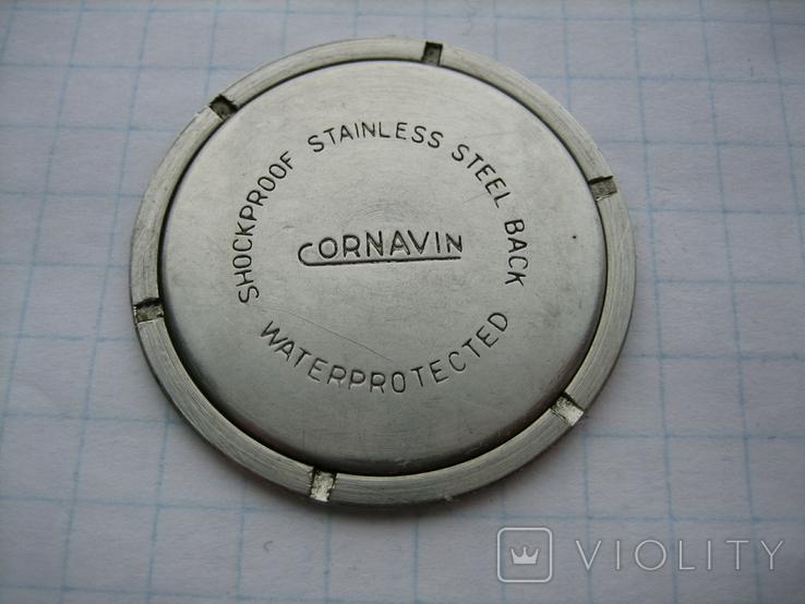 Крышка Cornavin, фото №2