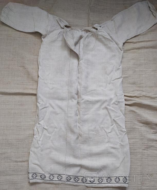 Сорочка #2, фото №2