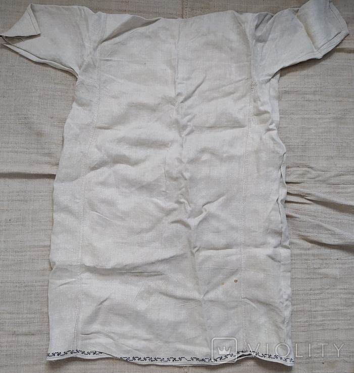 Сорочка #3, фото №3