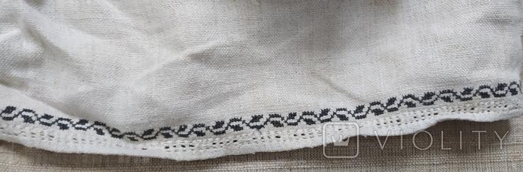 Сорочка #5, фото №5