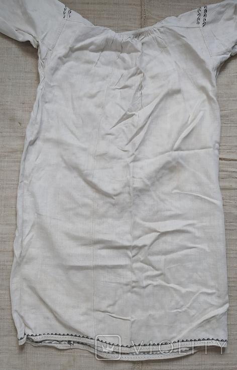 Сорочка #7, фото №3