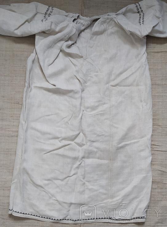 Сорочка #7, фото №4