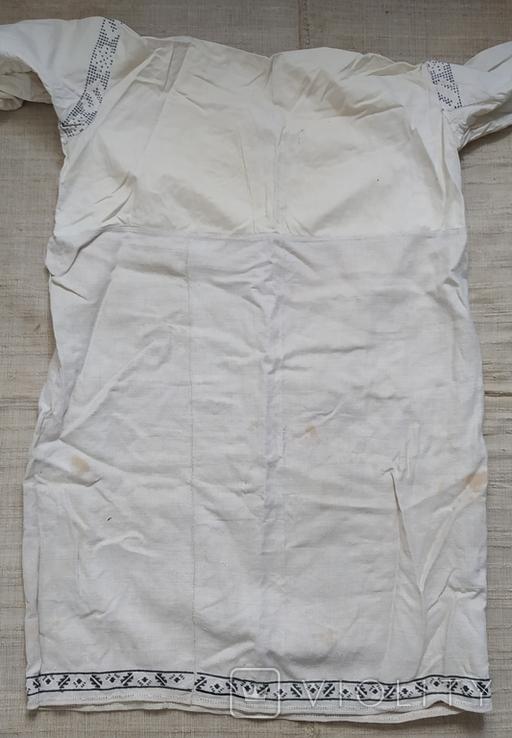 Сорочка #8, фото №2