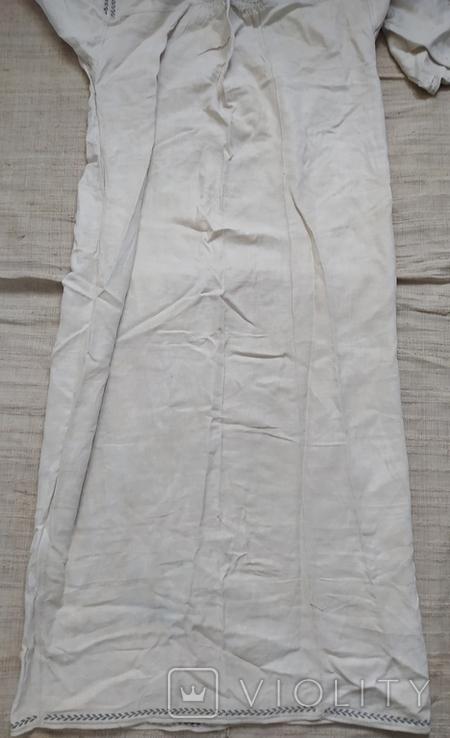 Сорочка #10, фото №3