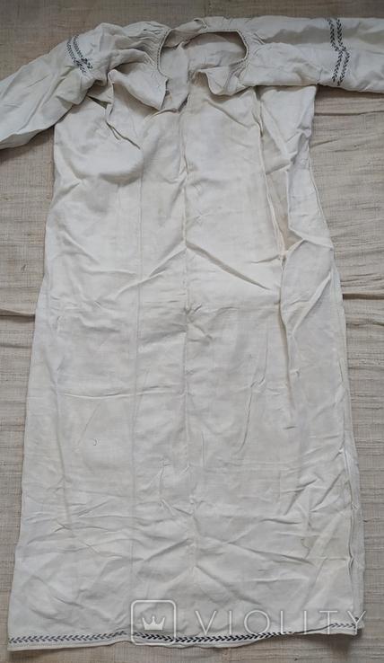 Сорочка #10, фото №4