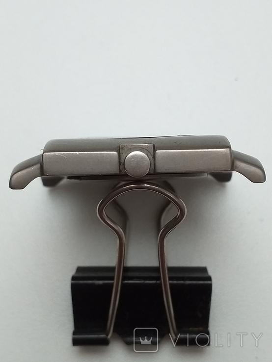Часы наручные, Romanson Swiss Quartz (рабочие), фото №6