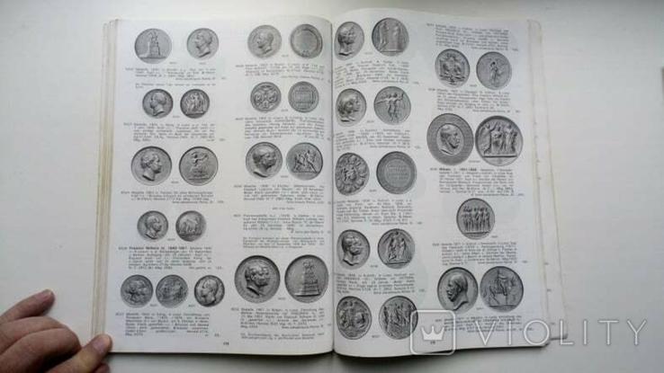 Аукционный каталог январь 2004г., фото №12