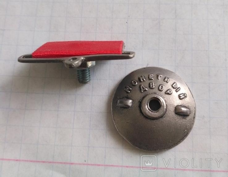 Копия колодки с закруткой., фото №5