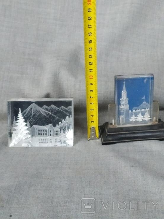 Сувениры, фото №3