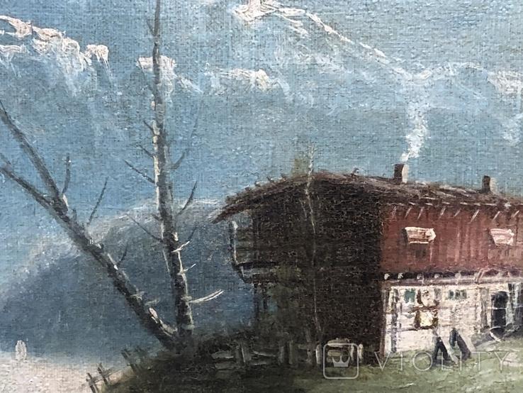 Австрия. 20-30 е года., фото №4