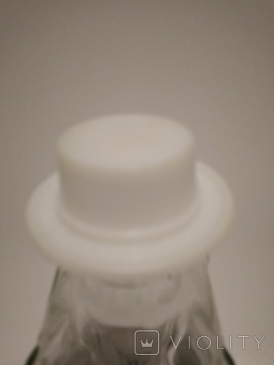 Крышка - пробка головные уборы 8 шт., фото №4
