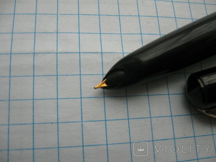 Ручка китайская, фото №8