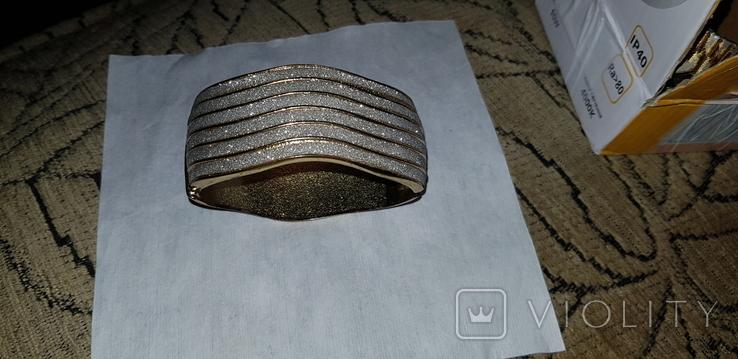 Женский браслет., фото №3