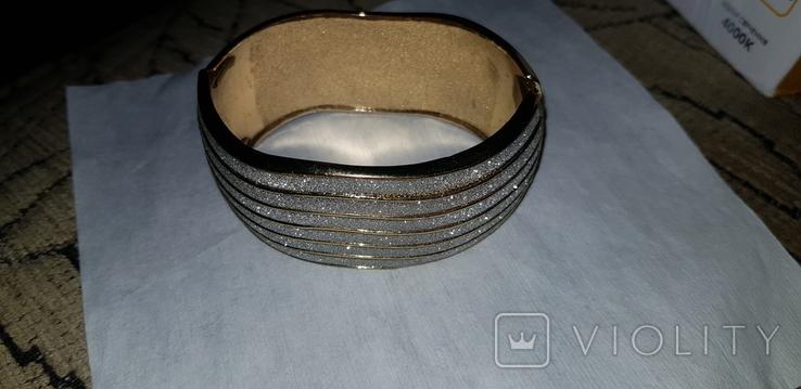 Женский браслет., фото №6