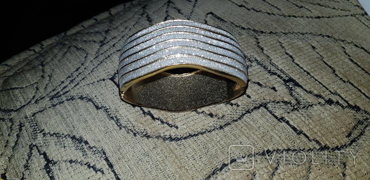 Женский браслет., фото №7