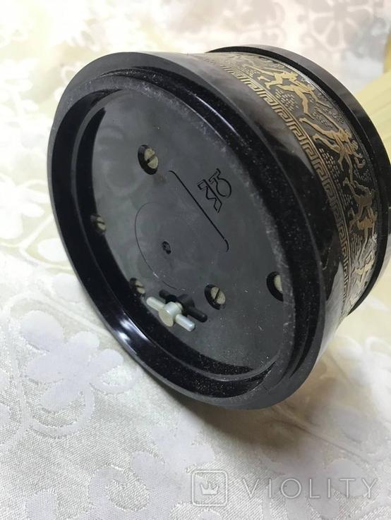 Музыкальный кубок юмз ссср, фото №6