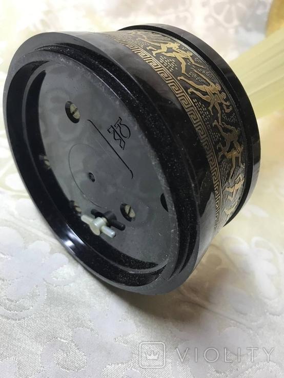 Музыкальный кубок юмз ссср, фото №7