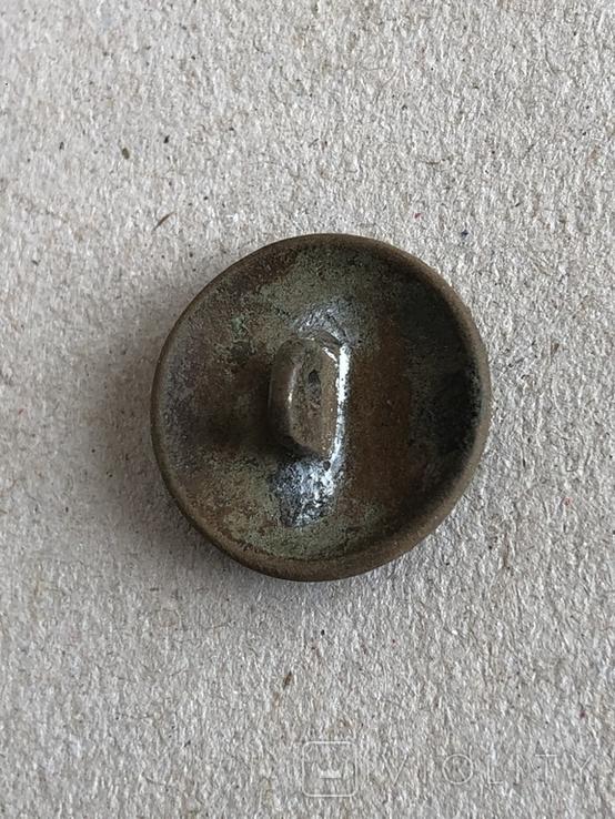 Пуговица №32, фото №3