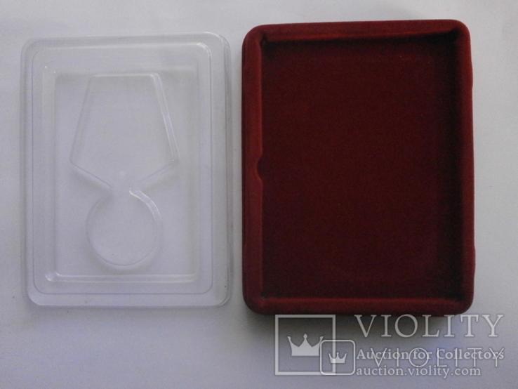 Коробки для медалей (50 штук), фото №3