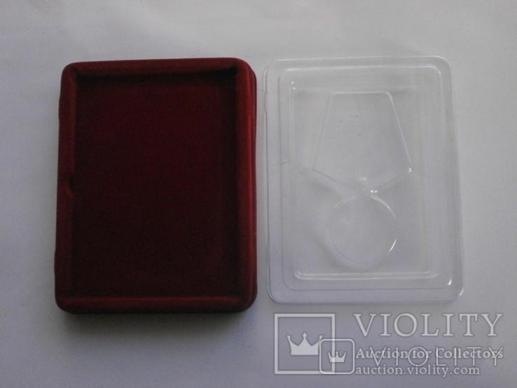 Коробки для медалей (50 штук), фото №2