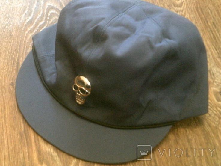 Комплект West- Germany - (куртка ,футболка,кеппи) разм.М, фото №5
