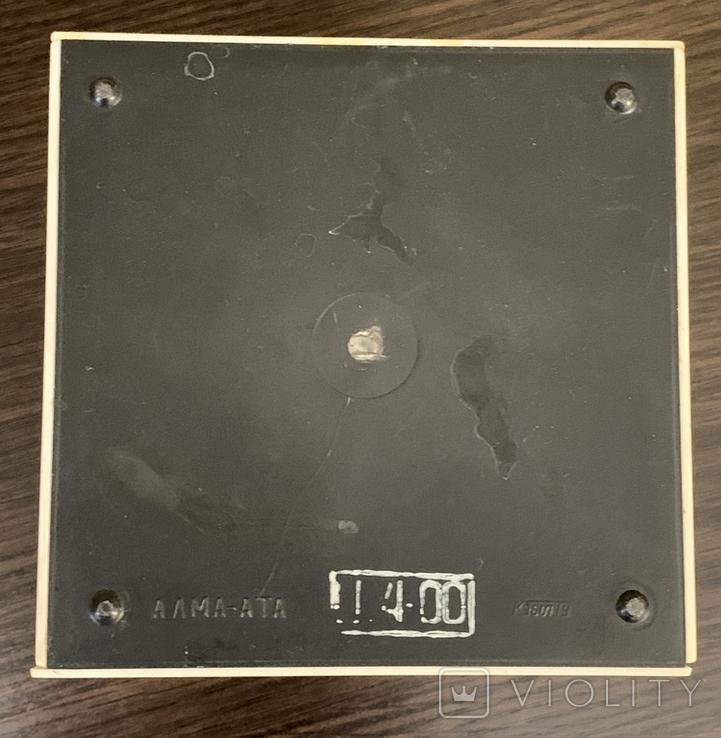 Шкатулка Алма-Ата, фото №7