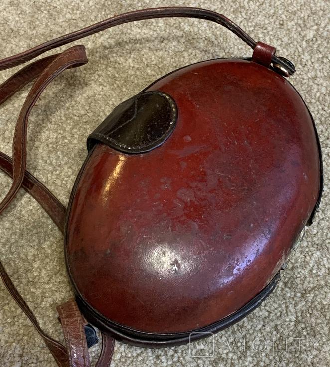 Винтажная женская сумка, фото №6