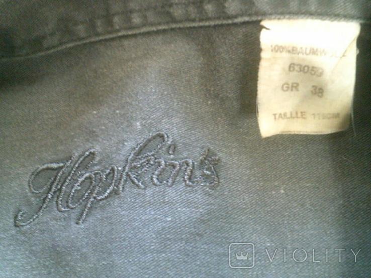 Комплект охотника - (жилетка ,рубашка ,кепи), фото №10