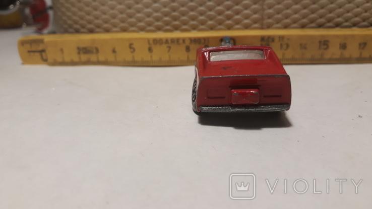 Машинка 3, фото №6
