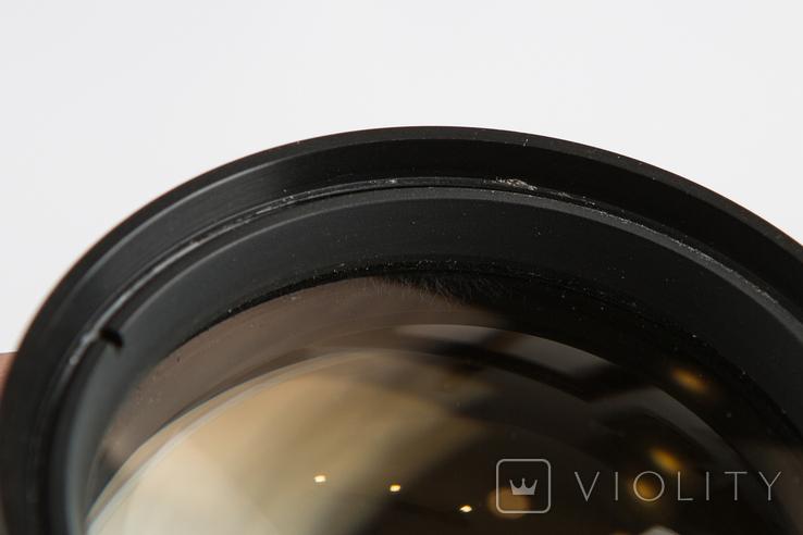 Об'єктиви Meopta Meostigmat 1,7/84 3 штуки, фото №9