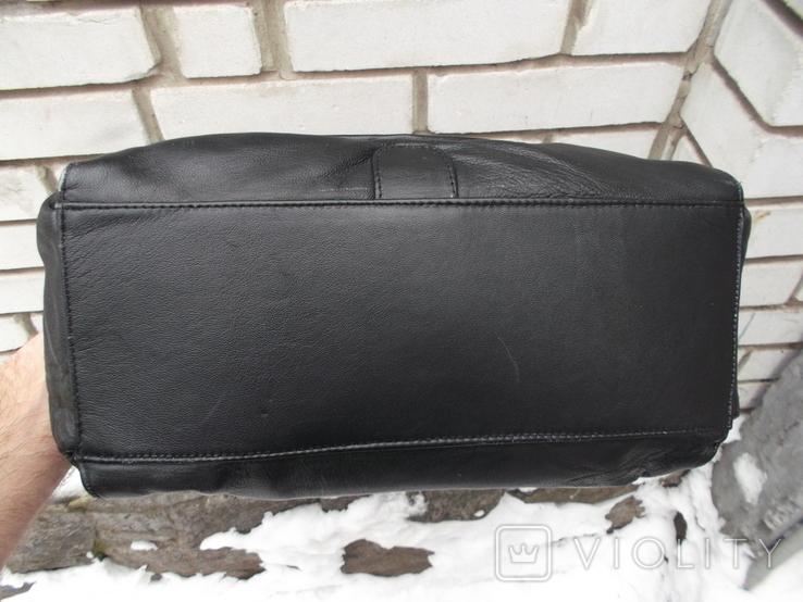 Женская сумка Англия ., фото №7