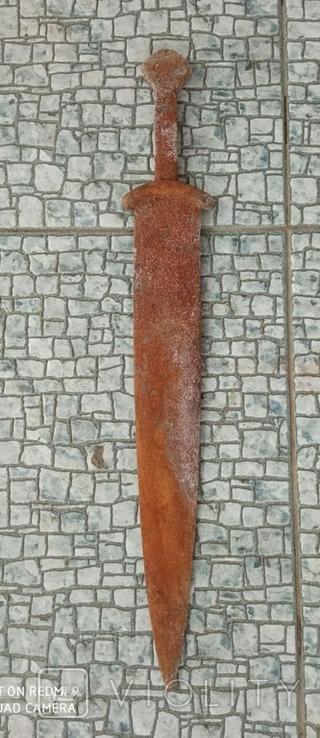 Кімерієць, фото №2