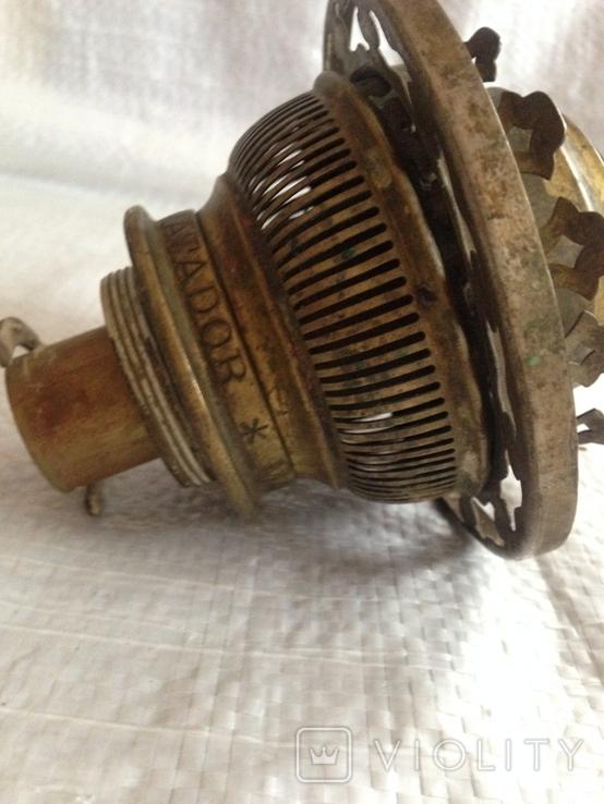 Запальник к лампе Matador, фото №5