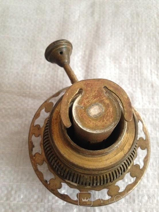 Запальник к лампе Matador, фото №6