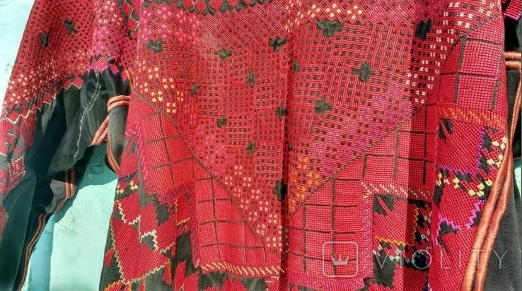 Сорочка, рубашка, вышиванка, фото №8