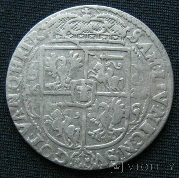Орт 1623?, фото №3
