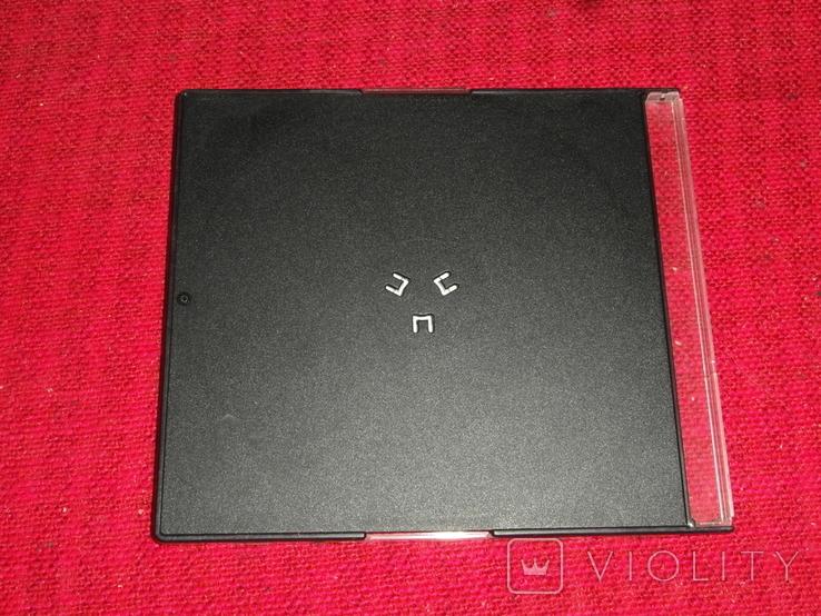 Диск-игра для Playstation.№40, фото №3