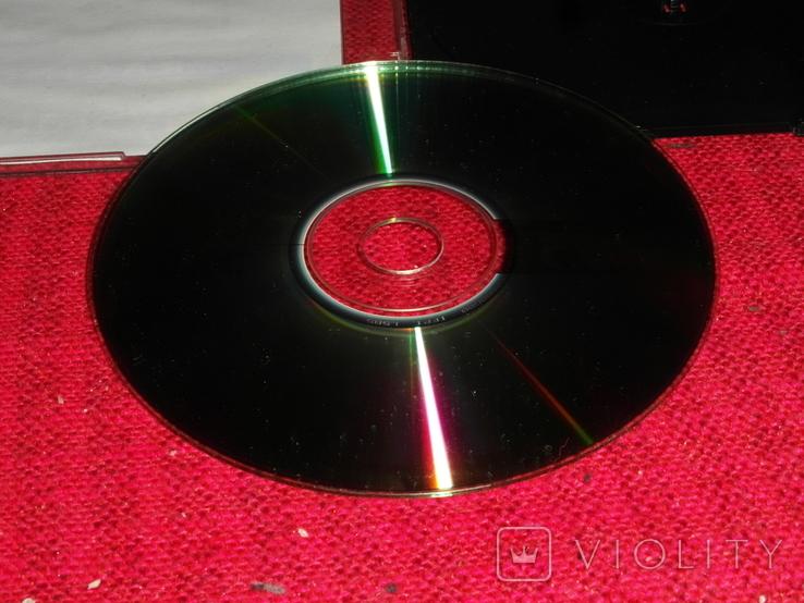 Диск-игра для Playstation.№40, фото №6