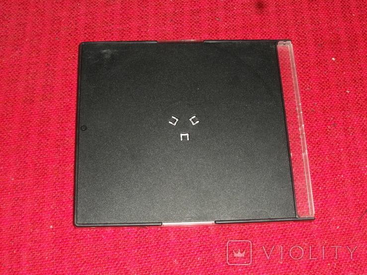 Диск-игра для Playstation.№41, фото №3