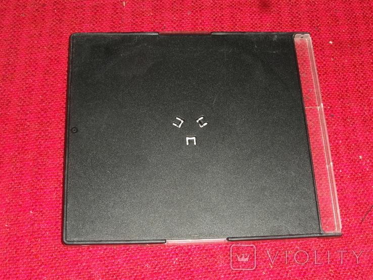 Диск-игра для Playstation.№49, фото №3