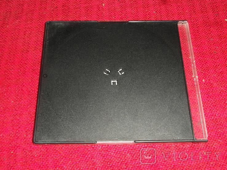 Диск-игра для Playstation.№50, фото №3