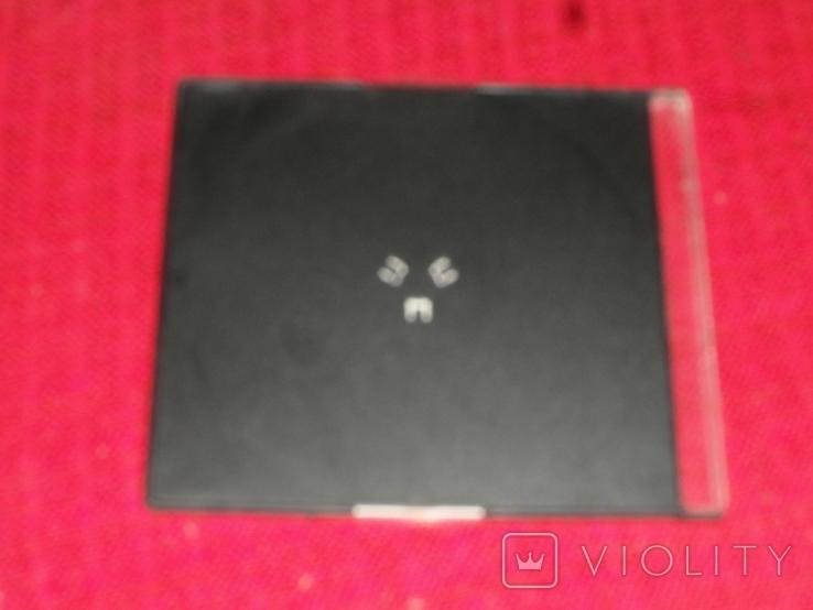 Диск-игра для Playstation.№52, фото №3